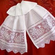 Свадебные рушники фото