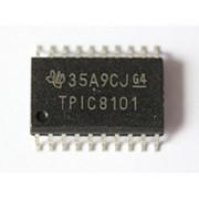 Микросхема TPIC8101DW (TPIC8101) фото
