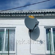 """Оборудование сети """"KiteNet"""" (КайтНэт) фото"""