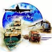 Доставка грузов из Китая в Казахстан фото