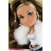 Кукла Bratz фото