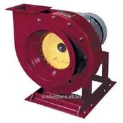 Вентилятор радиальный ВЦ 12-26№3.15 высокого давления фото