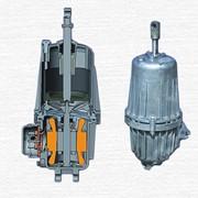 Гидротолкатели серии ТЭ-16, ТЭ-25, ТЭ-30, ТЭ-50, ТЭ-80 фото