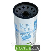 PIUSU Сменный водопоглощающий картридж 150л/мин фото