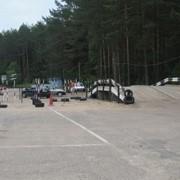 Автошколы и курсы вождения фото