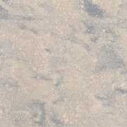 Плитка керамическая Premier фото