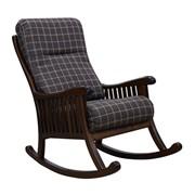Кресло Панама фото