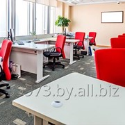 Аренда офиса 11,5 м.кв, Партизанский район фото