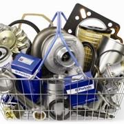 Оформление купли-продажи автомобилей, Услуги при купле-продаже автомобилей, Услуги при купле-продаже авто-мототехники фото