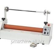 Холодный ламинатор Easymount EMS-650 фото