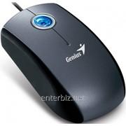 Мышь Genius Traveler P355 Laser фото