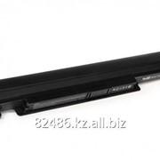 Аккумулятор Asus A32-K56 A41-K56 15V 2950mAh фото
