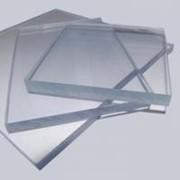 Стекло литое ТОСП®-Н GS ЦВЕТНОЕ наполненное обрезное (наобрезное) фото