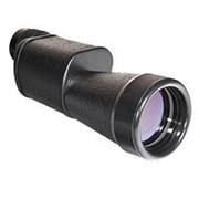 Монокуляр призменный КОМЗ МП 15x50 Байгыш, черный фото
