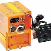 Регистратор речевой информации П-503М, -1,-2, пилт.795541.003,-01,-02 фото
