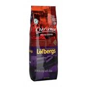 Кофе молотый Kharisma фото