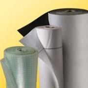 Теплоизоляционный материал Изолком В фото