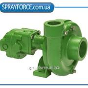 Центробежный насос FMC-200-HYD-304 - с гидроприводом фото