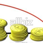 Курсы обучения по экономике экономическое положение МСП фото