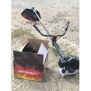 Мотокоса Shtenli DEMON BLACK 3500+5 подарков фото