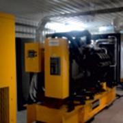 Ветроэлектрическая установка ВЭУ, комплектующие к ветроэлектростанциям фото
