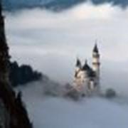 Тур в Германию. фото