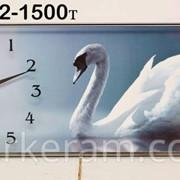Часы артикул 722 фото