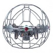 Дрон Spin Master Air Hogs SuperNova (6044137) фото