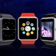 Smart Watch (Смарт часы) (Android&IOS) фото