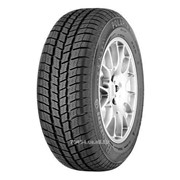 225/50R17 98H Polaris 3 XL Barum фото