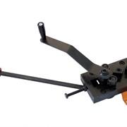Инструмент для гибки дуг,колец,гибки углов W2-G Stalex фото