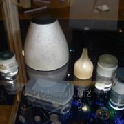 Изделия волоконной оптики фото