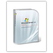 Сервер баз данных SQL Server 2008 фото