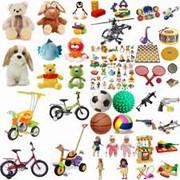 Детские игрушки оптом, Харьковская область фото
