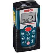 Дальномер лазерный Bosch DLE 50 фото