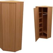 Шкаф-гардероб S 484 фото