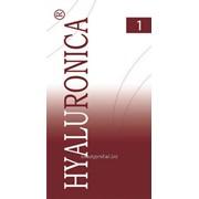 HYALURONICA 1 фото