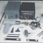 Аппарат АОКТ-1 фото