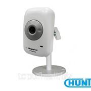 IP камера Hunt HLC-84AD фото