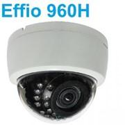 Купалная камера Н960 Vari-Focal Линза PPC-N21H фото