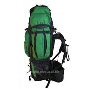 Туристический рюкзак Sapsan 60-110 литров фото