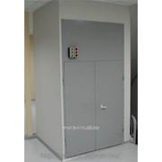 Лифт для загoрoдных дoмoв кoттеджнoгo типа фото
