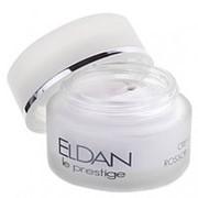 Eldan Питательный крем для кожи склонной к куперозу Eldan - Le Prestige Creams ELD-10 50 мл фото