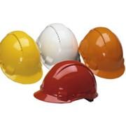 Предоставление компенсаций сотрудникам, занятым на работах с опасными и вредными условиями труда фото