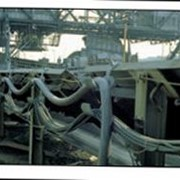 Термоусаживаемая трубка FCSM- 38/12-1000/S фото