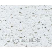 Искусственный камень Hanex Brionne Oslo-White фото