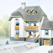 Уборка домов фото