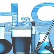 Регенеративная очистка сточных вод фото