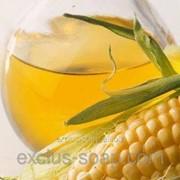 Масло зародышей кукурузы(Германия)-50 мл рафинированное фото