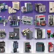 Аутсорсинг снабжения в производстве электроники фото